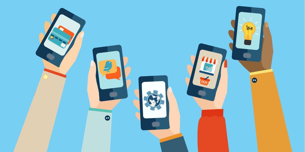 mobile-e-commerce