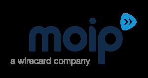 Logo_Moip 2017_a Wirecard Company1