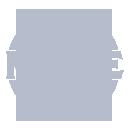 clube-do-malte-logo