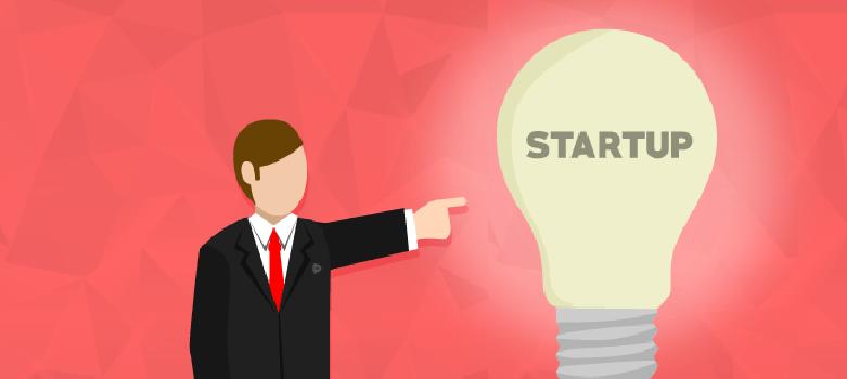 como-criar-uma-startup-do-zero