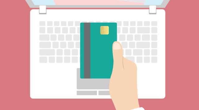 marketing-para-e-commerce-5-dicas-essenciais