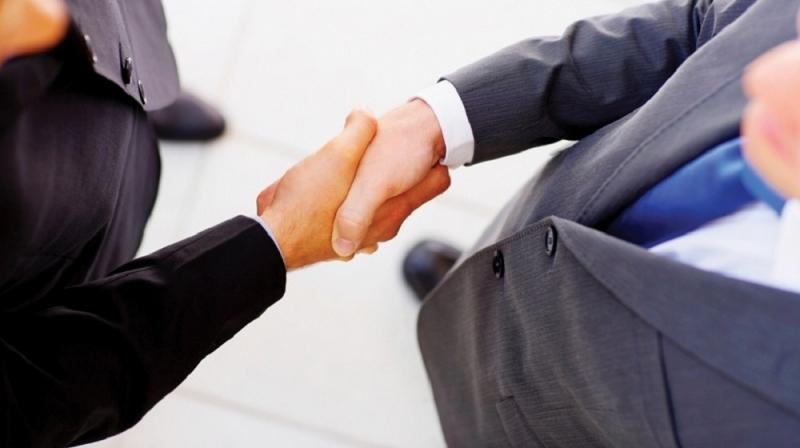 acordo-financeira-marketplace