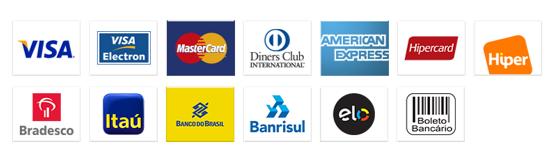 meios-de-pagamento-marketplace