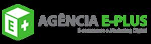 logo-eplus
