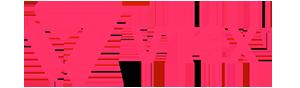 Vtex_logo