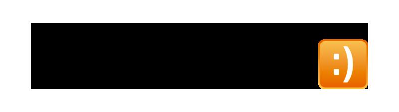 logo_chleba