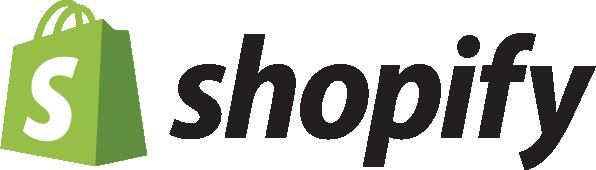 logo_shopify