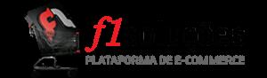 logo-f1-solucoes