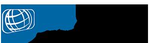 logo-ciashop
