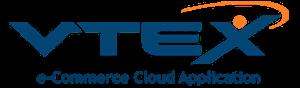 vtex-logo