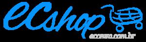 logo-ecshop