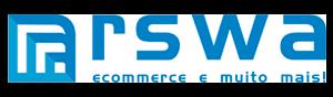 logo-rswa