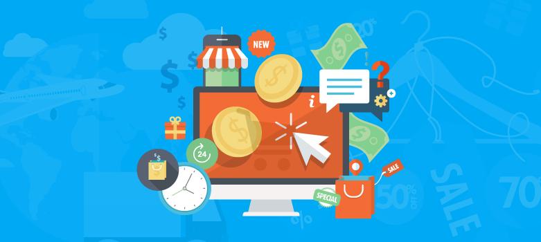 14-indicadores-de-desempenho-do-seu-e-commerce-que-merecem-atencao