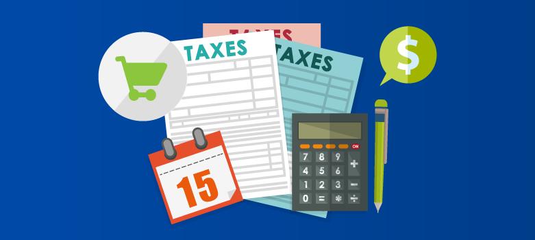 quais-impostos-as-lojas-eletronicas-precisam-pagar
