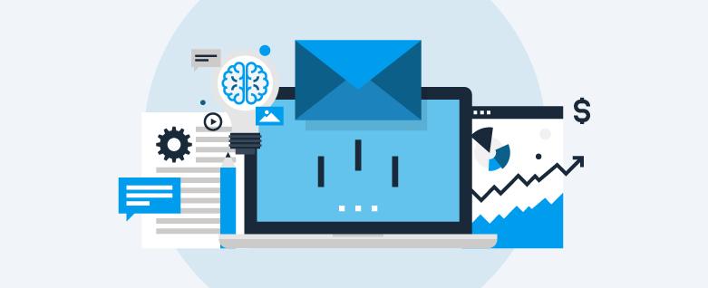 e-mail marketing no e-commerce - capa