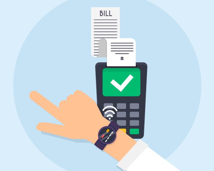 receber pagamentos online - wirecard