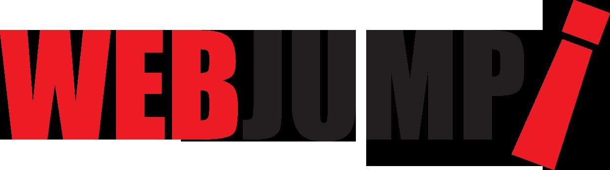 logo_webjump