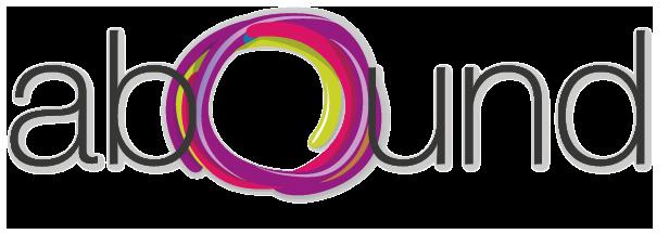 logo_abound_mc