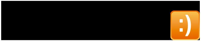 logo_chleba_PNG