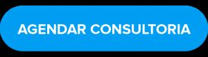 cta - agendar consultoria
