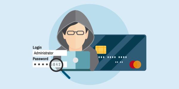 meio de pagamento online-fraude com cartoes