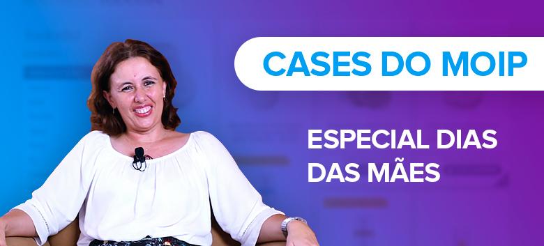 capa-dias-da-maes (1)