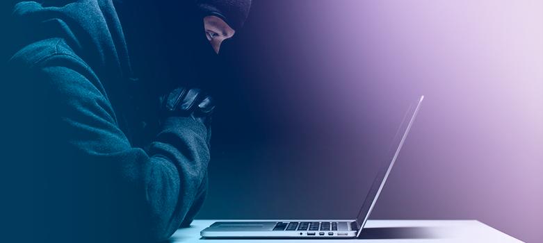 moip e o globo - como se proteger de fraudes e ataques na internet