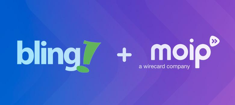 moip e bling fecham parceria para oferecer facil emissao de boleto registrado