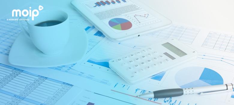 tributação no e-commerce - capa