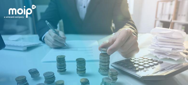 nota fiscal para marketplace